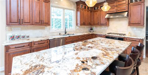 Granite & Quartz Countertops In Fairfax, Arlington. Western Wholesale. Modern Floor Tile. Closet Design. Black And Gold Bedroom Decor. Porch Design. Recessed Medicine Cabinet With Mirror. Design Your Room. Ppds
