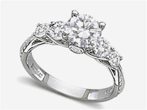 Brilliant Walmart Promise Rings For Her Flower Jewellery You Tube Bombay Fashion Jewelry Online Set Mississauga Wholesale China Uae Price In Hyderabad Instagram