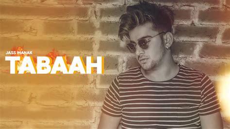 Ranjit |new Punjabi Song 2018