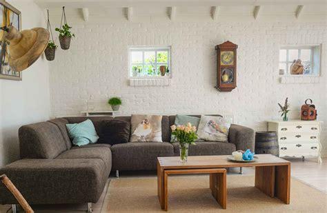 Home Decor Trends to take home in 2018