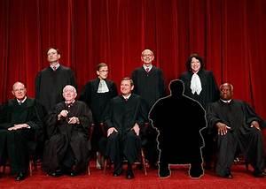 RIGHT SPEAK: Striking Down Amnesty, Supreme Court Says ...