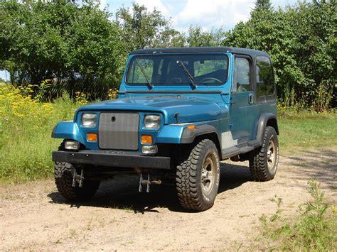 1992 jeep wrangler view all 1992 jeep wrangler at cardomain