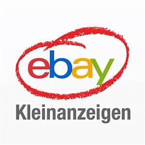 Ebay Kleinanzeigen Autos Hamburg : ebay kleinanzeigen lokale angebote schnell finden kostenlose apps f r iphone ipad ~ Markanthonyermac.com Haus und Dekorationen