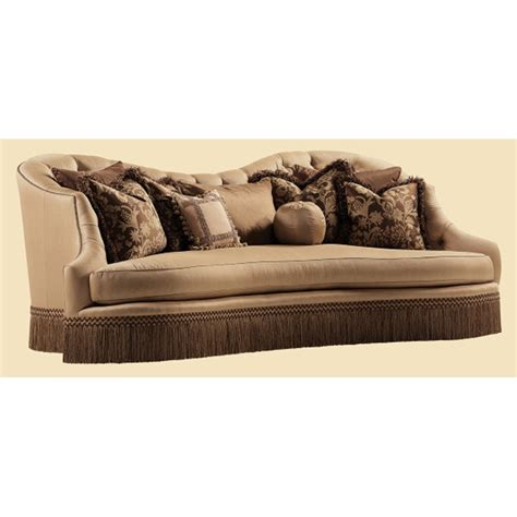 marge carson sca43 mc sofas sofa discount furniture at hickory park furniture galleries