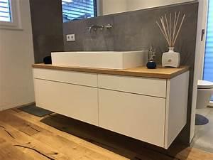 Tagesbett Holz Weiß : badm bel holz weiss ihr experte in sachen holz ~ Markanthonyermac.com Haus und Dekorationen