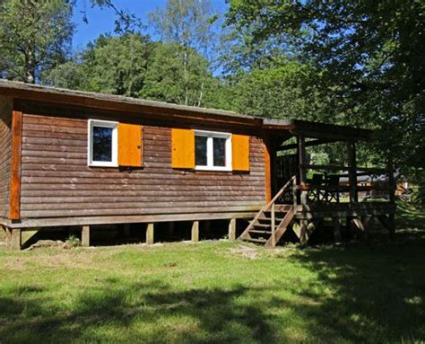 chalet helios h3 cing chalets settons