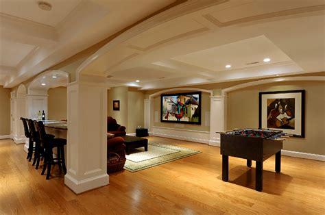 100 best basement finishing ideas basements design