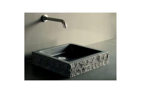 comment nettoyer une vasque en de conception de maison