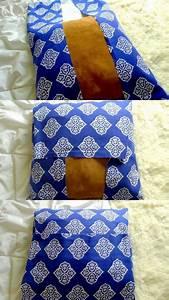 Kissen Nähen Ideen : kissen n hen ideen tipps und anleitung kissen pinterest n hen kissen n hen und kissen ~ Markanthonyermac.com Haus und Dekorationen
