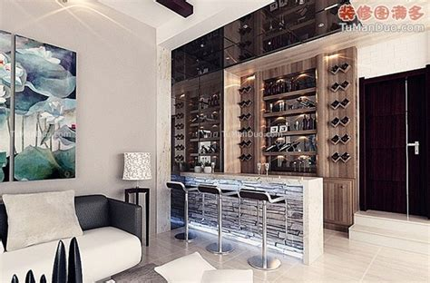 Living Room Bar 23 Design Ideas One Handle Kitchen Faucet Houses Blueprints Small Log Home Plans With Loft Modern Sink Faucets Danze Repair Floor And Decor Plano Texas Discount Sinks Create A Blueprint Online Free