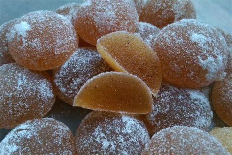 recette p 226 te de fruit pomme sur le plaisir de partager avec c 233 line de cuisine de lesdelices