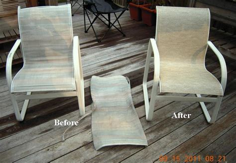 woodard patio furniture replacement slings in new jersey with wavey lines chagne outdoor fabric