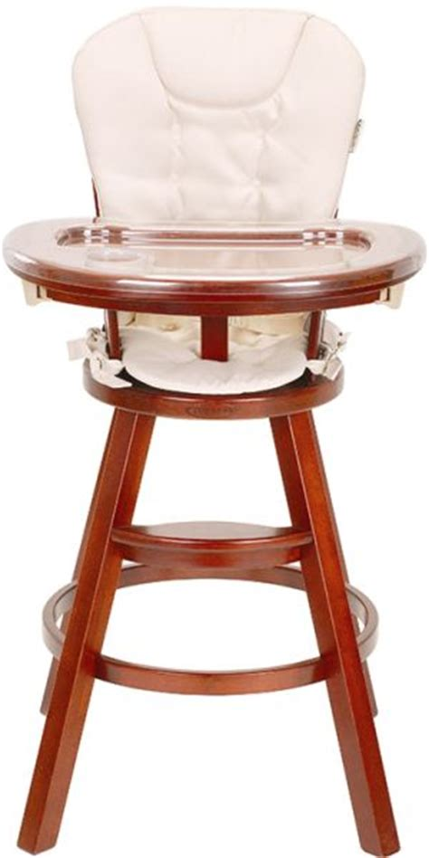 graco recalls classic wood highchairs due to fall hazard cpsc gov