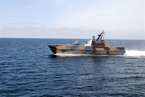 Norwegian Boats by File Norwegian Navy Patrol Boat Storm Jpg Wikipedia