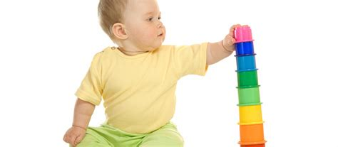 quel mois on sent bebe bouger 28 images vid 233 o voyage in utero le 5e mois la doudou ca