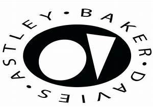Astley Baker Davies Company Profile | Owler