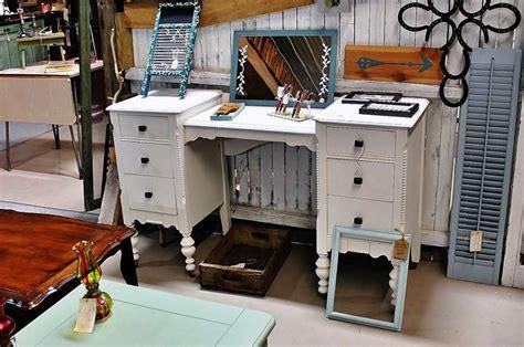 wayfair bedroom table ls 28 images furniture wayfair desk ikea alex dupe makeup desks found