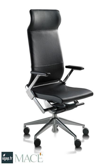 17 best ideas about fauteuil de bureau cuir on fauteuil cuir arne jacobsen and