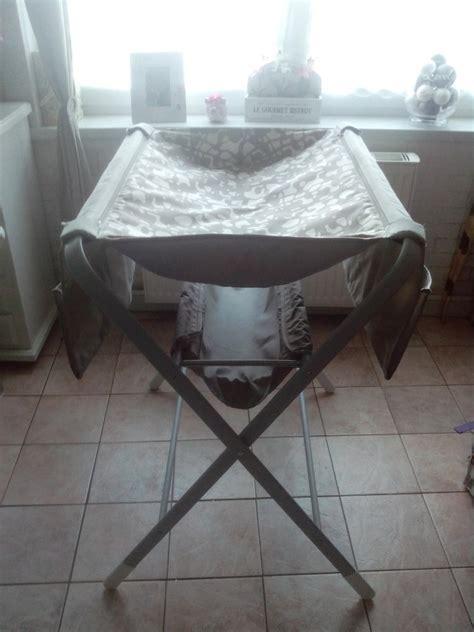 achetez table 224 langer ikea quasi neuf annonce vente 224 don 59 wb155428659