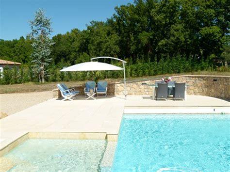 Huizen Te Koop Zuid Frankrijk by In Callian Staat Uw Nieuwe Villa In Zuid Frankrijk Te Koop