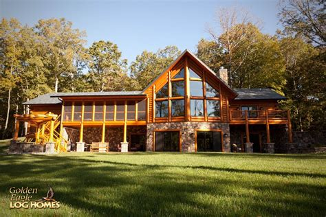 Golden Eagle Log And Timber Homes Backyard Signs Makeovers Ideas Metal Fence Shed Plans Free Baseball 1997 Soccer Mac Getting Rid Of Rabbits In Florida Snakes