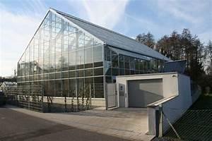 Haus Im Glashaus Ehlscheid : willkommen klaus schmitz becker nettetal architekt am niederrhein ~ Markanthonyermac.com Haus und Dekorationen
