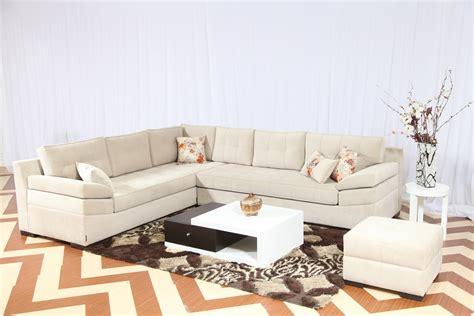 cuisine meuble salon tunisie vente meuble vente meuble occasion vente meuble patio excellente