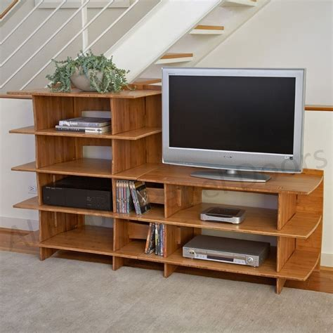 Lcd Tv Cabinet Design Hpd272  Lcd Cabinets  Al Habib
