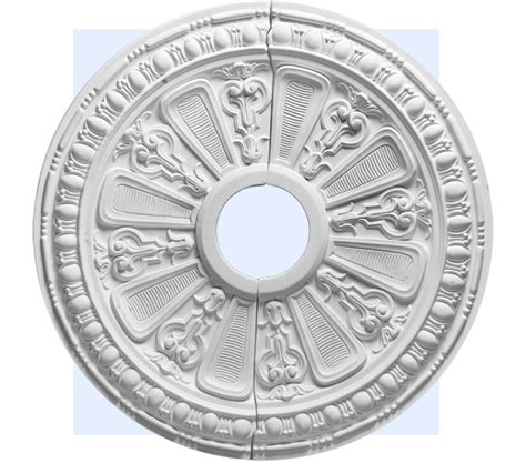 install two ceiling medallion free software and