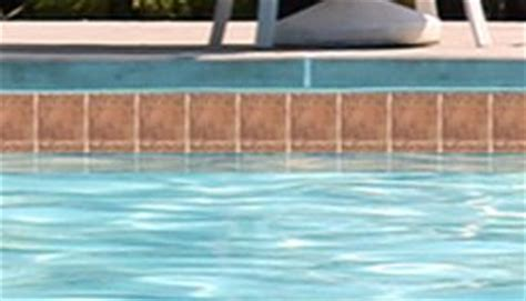 6x6 Aqua Pool Tile by National Pool Tile Tibet Series Cotto 6x6 Tbcotto