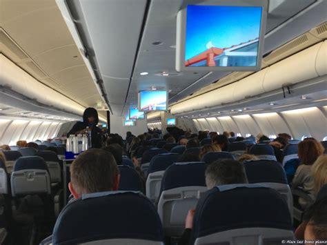 j ai test 233 la compagnie a 233 rienne xl airways les bons plans voyage d alexles bons plans voyage