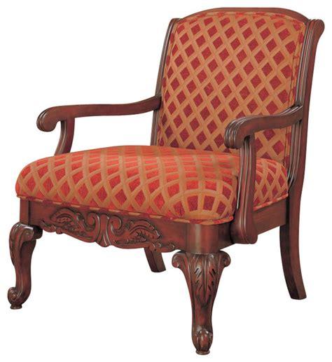 ergonomic living room chair uk chairs amusing oversized chairs for living room oversized