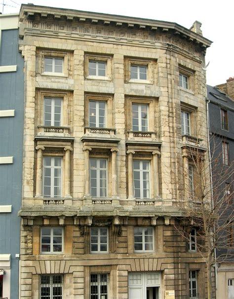 la maison de l armateur le havre d avant ou l histoire en photo de la ville du havre et des