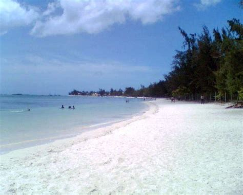 review of mont choisy mauritius world s best beaches