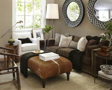 grey and taupe living room ideas brown gray taupe living room house taupe