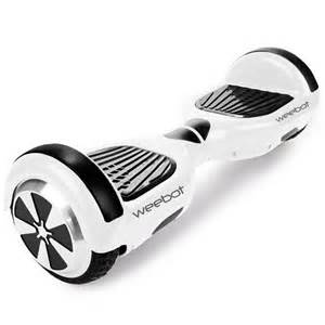 hoverboard l incroyable guide d achat pour choisir