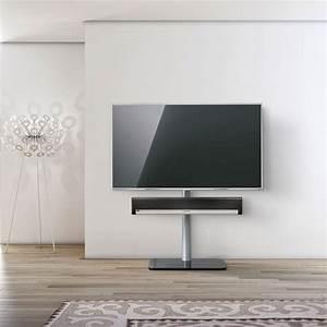 Sideboard Tv Versenkbar : multimedia heimkino m bel sideboards f r lcd plasma tv bei hifi tv seite 4 ~ Markanthonyermac.com Haus und Dekorationen