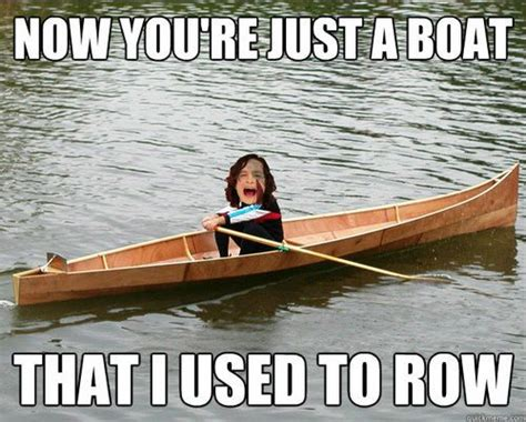 Good Boat Brands by 18 Best Boating Humor Images On Pinterest Ha Ha Funny