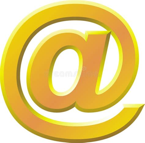 Image Of Internet Symbol @ Stock Vector Image Of Sign. Infected Pleural Effusion Removal Of Stomach. Pediatric Dentist Fort Worth. Best Cable And Internet Deals. Corporate Insurance Policies. What Is A Roll Over Ira Email Marketing Suite. Top Ten Social Work Schools Cd Disk Recovery. University Of Kansas Admissions. Getting A Bank Loan For A Car