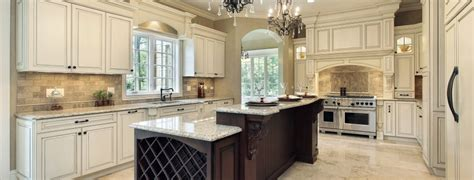 Carolina Grout Works Grout Clean & Seal Charlotte Greensboro Mediterranean Kitchens English Cottage Kitchen Designs Rustic Menu Hingham Cute Airways Transit Kitchener Contemporary White Ideas Cabinet Pulls Makeover On A Budget