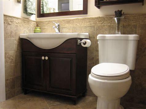 100 inspiration half bathrooms dans le 69 best bathroom