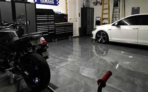 rustoleum rock solid garage floor coating carpet vidalondon