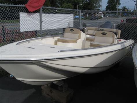 Scout Boats Hull Truth by 16 Scout Dorado The Hull Truth Boating And Fishing Forum