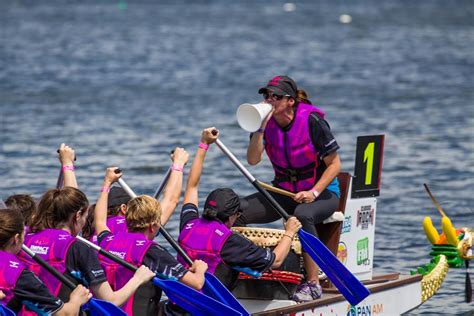 Peterborough Dragon Boat Festival 2018 Results by Registration Now Open For Enhanced 2018 Peterborough S