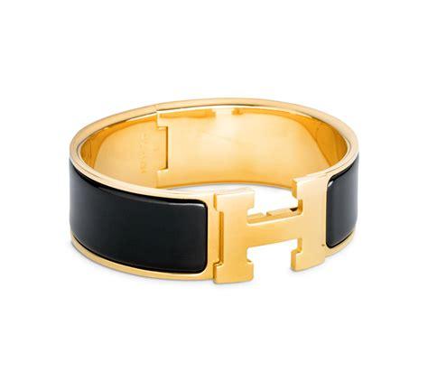 hermes clic clac bracelet price crocodile hermes
