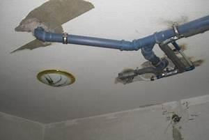 Dusche Abfluss Einbauen : die pumpe f r die dusche so funktioniert 39 s fliesen fieber ~ Markanthonyermac.com Haus und Dekorationen