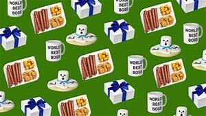 office gift etiquette - Ideal.vistalist.co