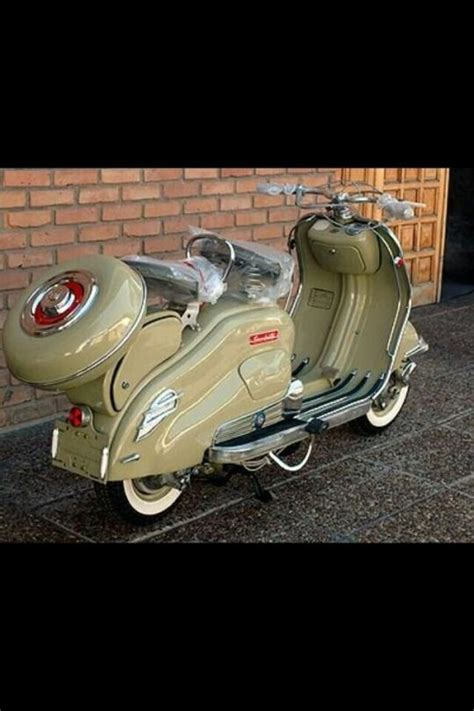 Inflatable Boats Dairy Flat by The 25 Best Motor Scooters Ideas On Pinterest Vespa