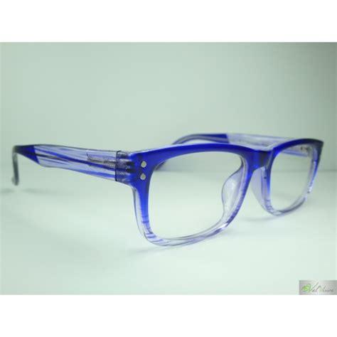 acheter lunettes de vue femme 233 conomique magasin optique casablanca boutique valvision