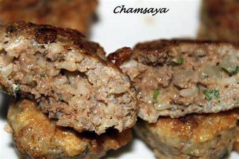 les meilleures recettes de cuisine turque